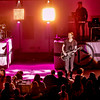 Building 429 Worship in the Round Tour Elizabeth City NC by Annette Holloway Photog