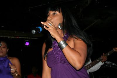 Buju Banton Rasta Got Soul Tour-3