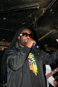 Buju Banton Rasta Got Soul Tour-42
