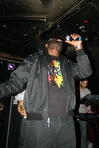 Buju Banton Rasta Got Soul Tour-30