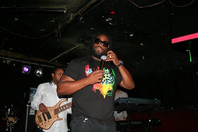 Buju Banton Rasta Got Soul Tour-49