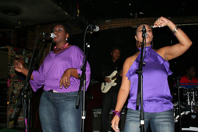 Buju Banton Rasta Got Soul Tour-2