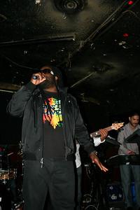 Buju Banton Rasta Got Soul Tour-25