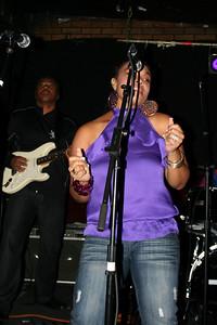Buju Banton Rasta Got Soul Tour-4