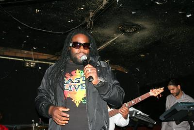 Buju Banton Rasta Got Soul Tour-40