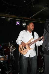 Buju Banton Rasta Got Soul Tour-35