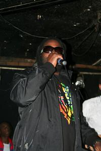 Buju Banton Rasta Got Soul Tour-24