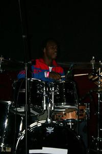 Buju Banton Rasta Got Soul Tour-21
