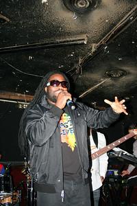 Buju Banton Rasta Got Soul Tour-41