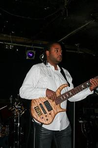 Buju Banton Rasta Got Soul Tour-9