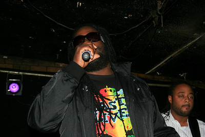 Buju Banton Rasta Got Soul Tour-26