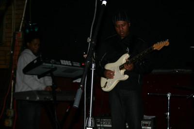 Buju Banton Rasta Got Soul Tour-29