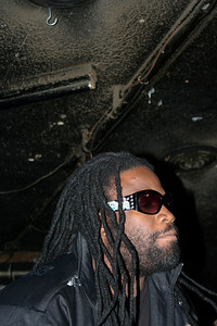 Buju Banton Rasta Got Soul Tour-36