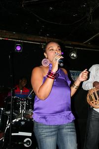 Buju Banton Rasta Got Soul Tour-12