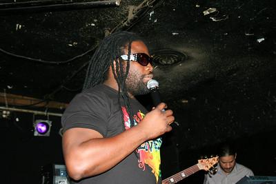 Buju Banton Rasta Got Soul Tour-50