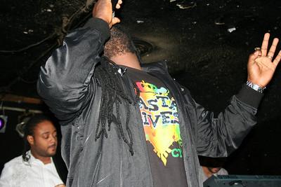 Buju Banton Rasta Got Soul Tour-38