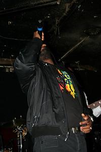 Buju Banton Rasta Got Soul Tour-27