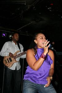 Buju Banton Rasta Got Soul Tour-20