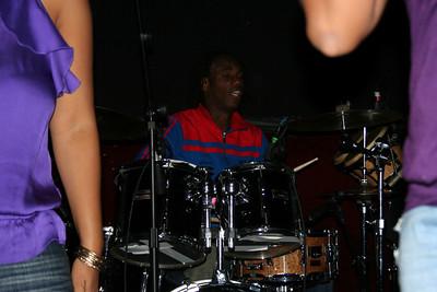 Buju Banton Rasta Got Soul Tour-7
