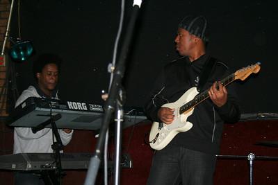 Buju Banton Rasta Got Soul Tour-22