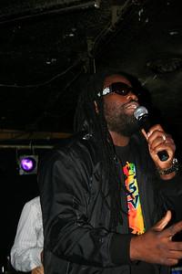 Buju Banton Rasta Got Soul Tour-37