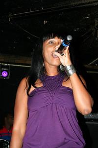 Buju Banton Rasta Got Soul Tour-11