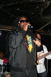 Buju Banton Rasta Got Soul Tour-28