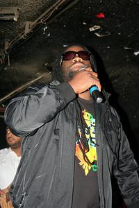 Buju Banton Rasta Got Soul Tour-32