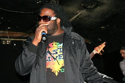Buju Banton Rasta Got Soul Tour-43