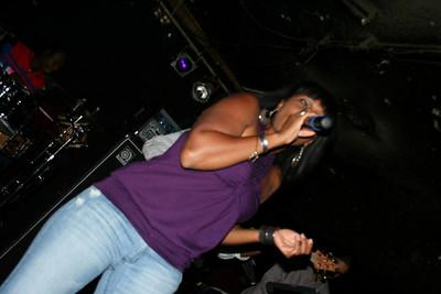 Buju Banton Rasta Got Soul Tour-8