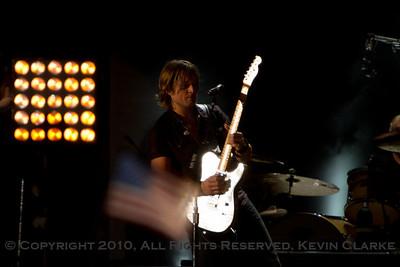 CMA Music Festival 2010