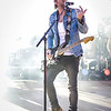 Canaan Smith © Annette Holloway Photography