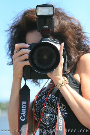 Staff Photog