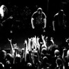 Cannibal Corpse performed at Freebird Live in Jacksonville Beach, FL.