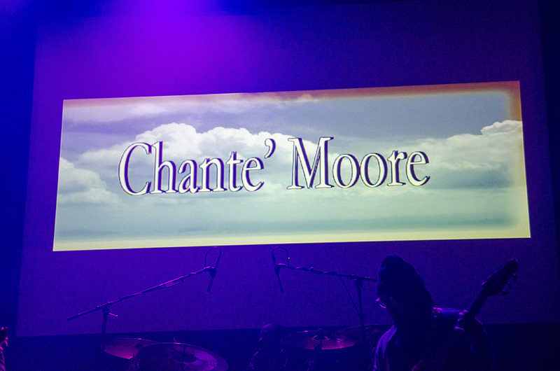 151231 Chante Moore (Saban Theater)