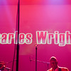 151231 Charles Wright & The 103rd Street Band (Saban Theater)