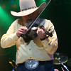 Charlie Daniels & Sister Hazel : May 1, 2010 - , Sunfest 2010 - Saturday, West Palm Beach, Sister Hazel