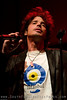 Chris Cornell : November 4, 2007 - Revolution, Fort Lauderdale