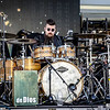 Citizen Way - SonRise Music Festival 4-21-18 by Annette Holloway Photography