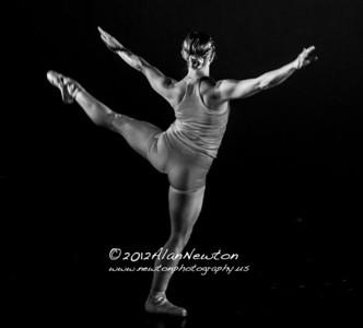 2012-7-26 Traverse City Dance Project