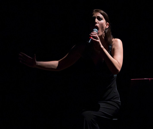 2013-11 23 Rachel York