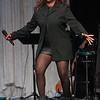 160716 Coco Short / Tina Turner (Desert Reign Church)