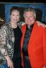 Leroy Van Dyke & wife Gladys