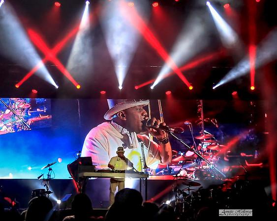 DJ Maj - TobyMac Hits Deep Norfolk VA 2-17-19 by Annette Holloway Photography