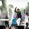 TobyMac & Diverse City at KingsFest in VA by Annette Holloway Photography