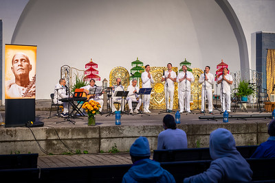 20210622_Concert of Music & Meditation_26