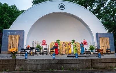 20210622_Concert of Music & Meditation_08