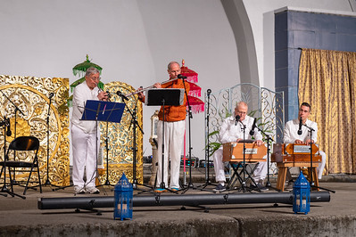 20210622_Concert of Music & Meditation_38