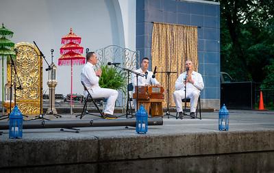 20210622_Concert of Music & Meditation_13