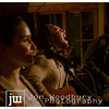 Lady&Gent-Sundance-band_5D_6950-2